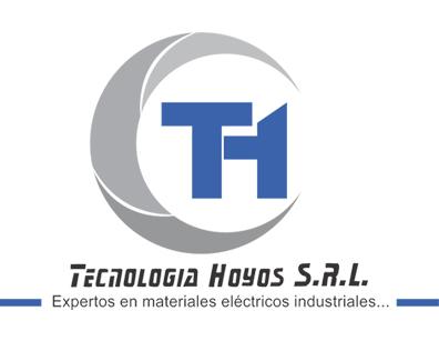 Tecnología Hoyos SRL