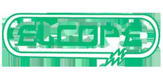 Hoyos-marcas-elcope