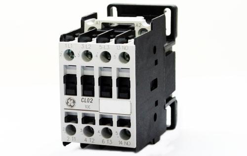 Tecnologia-hoyos-productos-contactores-01