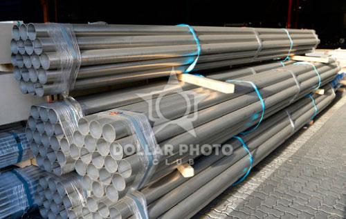Tecnologia-hoyos-productos-tubos-01
