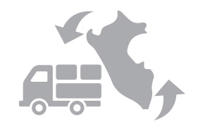 servicio_entrega