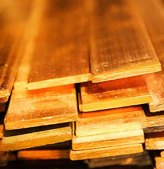 Hoyos-categoria-platina-cobre