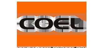 Hoyos-marcas-coel