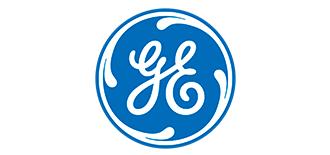 Hoyos-marcas-general-electric